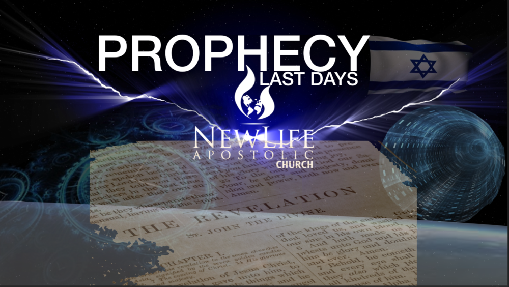 Prophecy: Signs of the Times